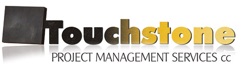 Touchstone Projects | Project Management Services